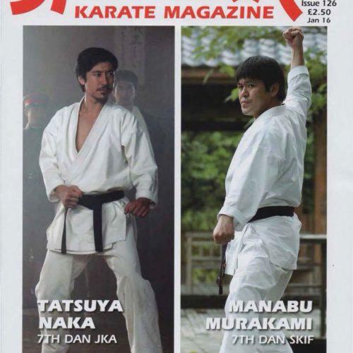 Articolo-SKM-karate-atko