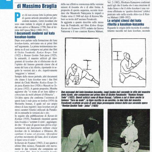 Samurai_gennaio2017-karate-atko1
