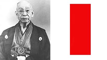 Chibana-Shorin-founder