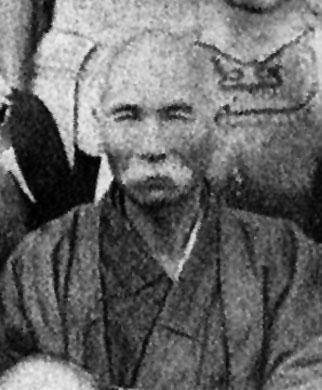anko-itosu-atko
