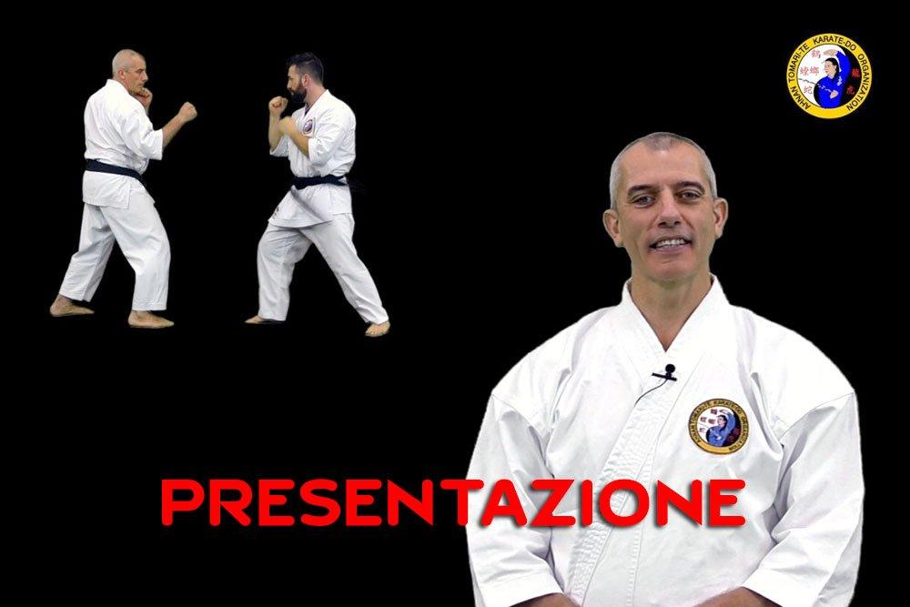 atko-presentazione-loadimg