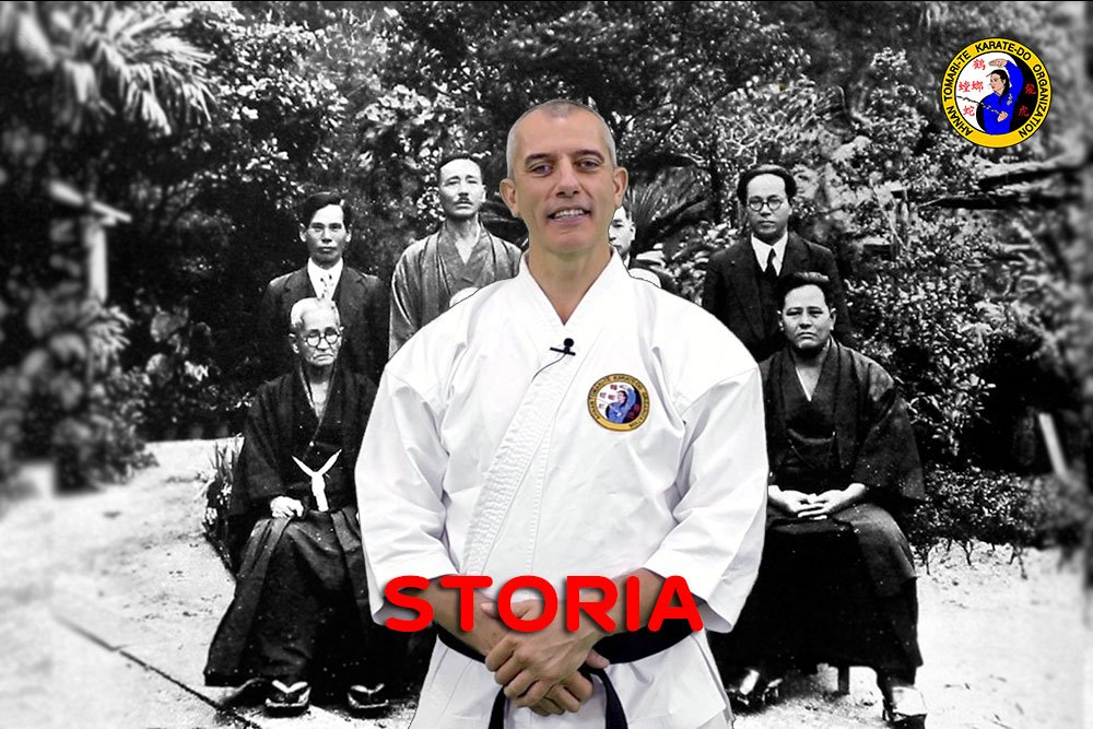 atko-storia-loadimg