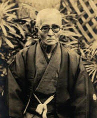 chotoku-kyan-atko