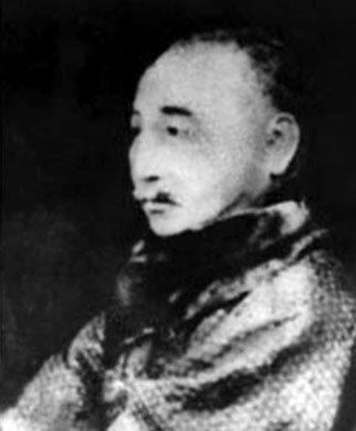 choyu-motobu-atko