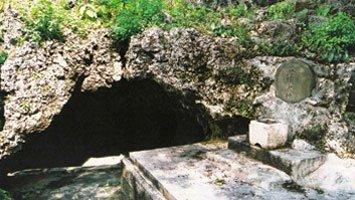 grotta-cave-ahnan atko