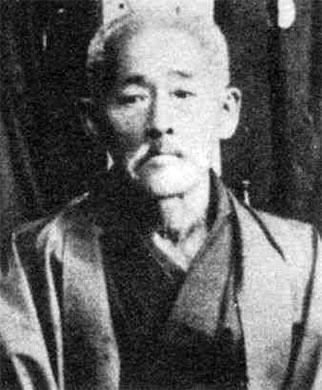 kanryo-higaonna-atko