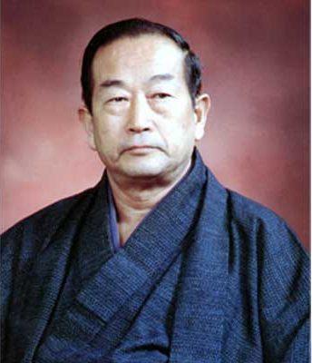 masatoshi nakayama-atko
