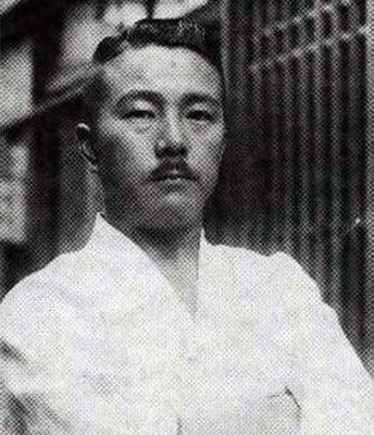 yasuhiro konishi-atko