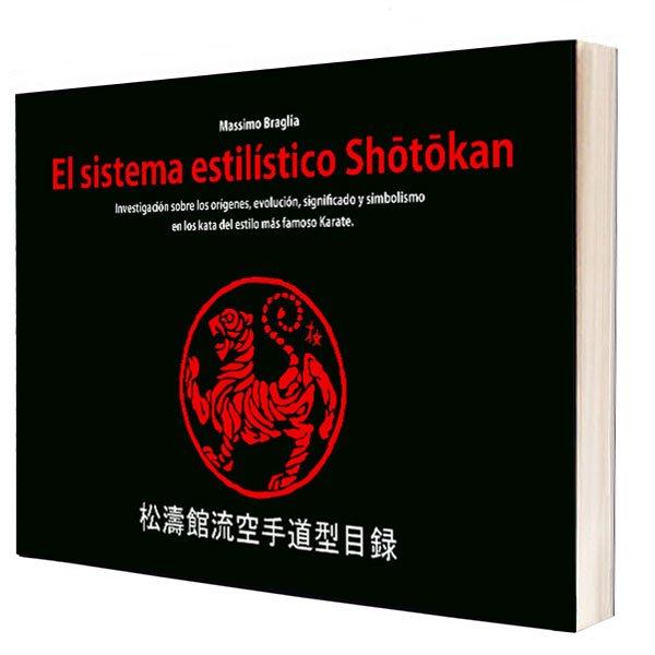 bookkarate_esp
