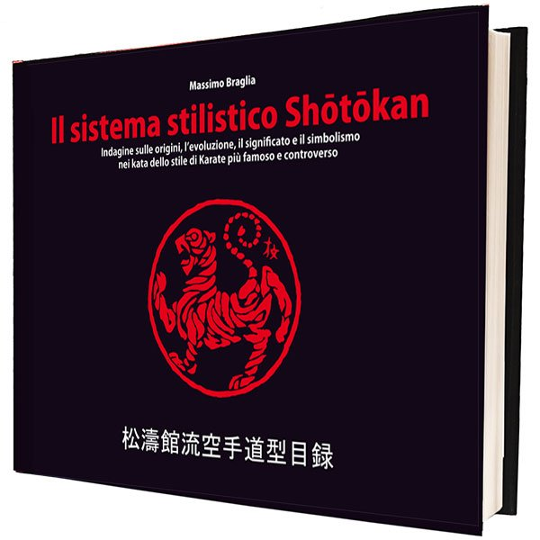 book-shotokan-karate-ita