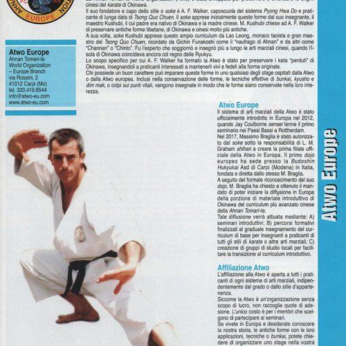 samurai-dicembre2017-karate-atko